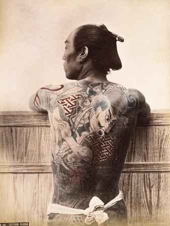 https://imgc.artprintimages.com/img/print/a-japanese-tattooed-man-c-1880_u-l-pw43fr0.jpg?artPerspective=n