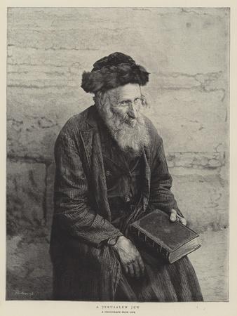 https://imgc.artprintimages.com/img/print/a-jerusalem-jew_u-l-pvp80n0.jpg?p=0
