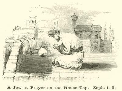 https://imgc.artprintimages.com/img/print/a-jew-at-prayer-on-the-house-top-zeph-i-5_u-l-ppaaqm0.jpg?p=0