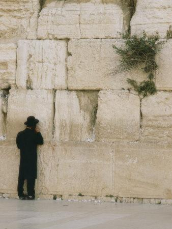 https://imgc.artprintimages.com/img/print/a-jewish-man-stands-at-the-northern-section-of-the-wailing-wall_u-l-p3jk0s0.jpg?p=0