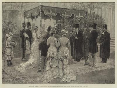 https://imgc.artprintimages.com/img/print/a-jewish-wedding-marriage-of-mr-leopold-de-rothschild-and-mademoiselle-marie-perugia_u-l-puk2pq0.jpg?p=0