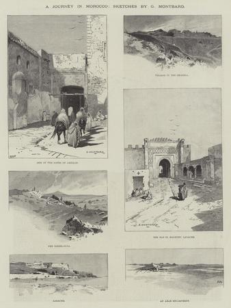 https://imgc.artprintimages.com/img/print/a-journey-in-morocco_u-l-puhwlh0.jpg?p=0
