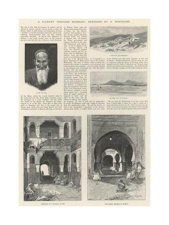 https://imgc.artprintimages.com/img/print/a-journey-through-morocco_u-l-puhu5f0.jpg?p=0