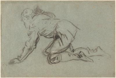 https://imgc.artprintimages.com/img/print/a-kneeling-man-holding-a-staff-c-1554-56_u-l-q1by7wx0.jpg?p=0
