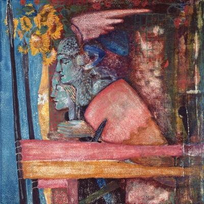 https://imgc.artprintimages.com/img/print/a-knight-and-his-lady-1859_u-l-puspe70.jpg?p=0