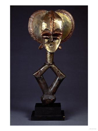 https://imgc.artprintimages.com/img/print/a-kota-brass-covered-reliquary-figure_u-l-p1y8if0.jpg?p=0