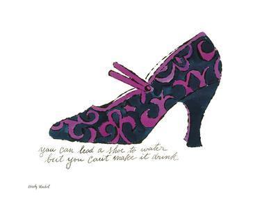 https://imgc.artprintimages.com/img/print/a-la-recherche-du-shoe-perdu-1955-blue-pink-shoe_u-l-f8c8ve0.jpg?artPerspective=n