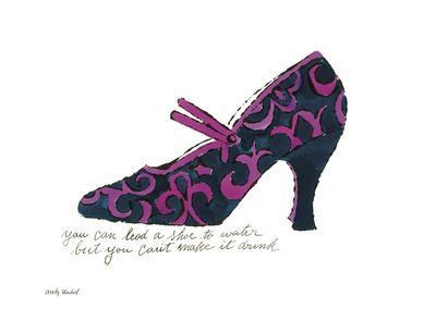 https://imgc.artprintimages.com/img/print/a-la-recherche-du-shoe-perdu-1955-blue-pink-shoe_u-l-f8c8vf0.jpg?p=0