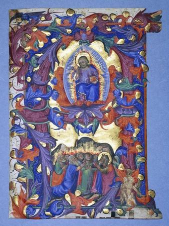 https://imgc.artprintimages.com/img/print/a-large-historiated-a-with-a-depiction-of-the-ascension-c-1450_u-l-ppvmbr0.jpg?p=0