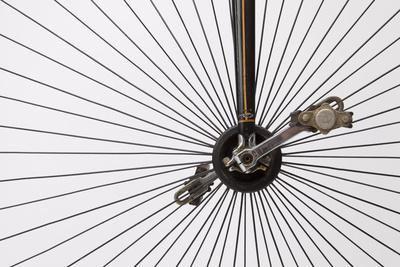 https://imgc.artprintimages.com/img/print/a-late-1800s-high-wheel-bicycle_u-l-pw3a920.jpg?p=0