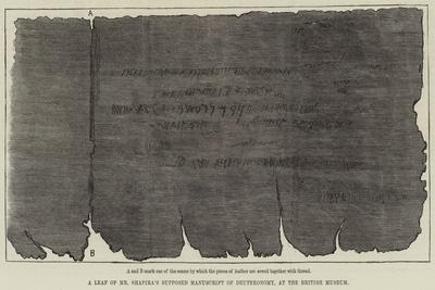 https://imgc.artprintimages.com/img/print/a-leaf-of-mr-shapira-s-supposed-manuscript-of-deuteronomy-at-the-british-museum_u-l-pv1rze0.jpg?p=0