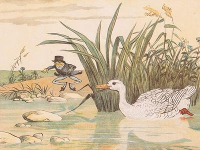 https://imgc.artprintimages.com/img/print/a-lily-white-duck-gobbled-him-up_u-l-prel9t0.jpg?p=0