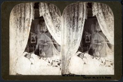 https://imgc.artprintimages.com/img/print/a-lonely-little-heart-1901_u-l-pprxfd0.jpg?p=0