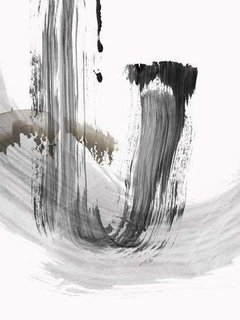 https://imgc.artprintimages.com/img/print/a-loner-i_u-l-q1b4wfc0.jpg?p=0