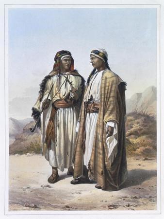https://imgc.artprintimages.com/img/print/a-mahazi-and-a-soualeh-bedouin-1848_u-l-q1ffjoy0.jpg?p=0