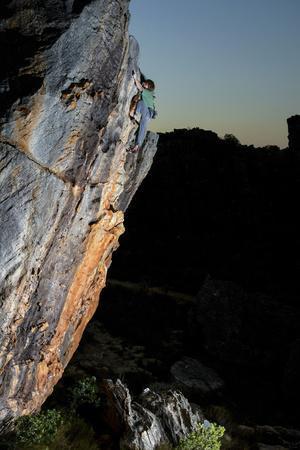 https://imgc.artprintimages.com/img/print/a-man-climbs-creaking-heights-a-highball-boulder-problem-in-the-cederberg-wilderness-area_u-l-pu6hos0.jpg?p=0