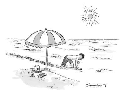 https://imgc.artprintimages.com/img/print/a-man-crawling-through-the-desert-comes-across-a-skeleton-buried-up-to-the-new-yorker-cartoon_u-l-pgt2oi0.jpg?p=0