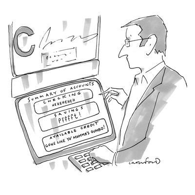 https://imgc.artprintimages.com/img/print/a-man-is-seen-at-an-atm-machine-which-has-ridiculous-commentary-about-his-new-yorker-cartoon_u-l-pgs76f0.jpg?p=0