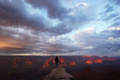 https://imgc.artprintimages.com/img/print/a-man-looking-out-over-the-grand-canyon-at-sunrise-from-a-rock-promontory_u-l-pu6el40.jpg?p=0