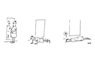 https://imgc.artprintimages.com/img/print/a-man-notices-he-is-overweight-in-a-mirror-he-tries-to-do-pushups-but-new-yorker-cartoon_u-l-pgt14a0.jpg?p=0