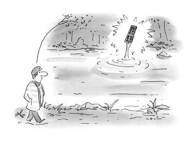 https://imgc.artprintimages.com/img/print/a-man-out-for-a-walk-sees-an-arm-rising-from-a-lake-holding-a-television-new-yorker-cartoon_u-l-pgpyp90.jpg?p=0