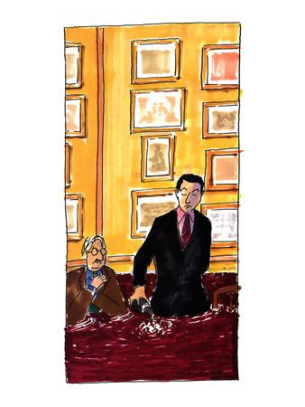 https://imgc.artprintimages.com/img/print/a-man-pouring-wine-into-a-glass-even-though-he-s-already-waist-deep-in-wine-new-yorker-cartoon_u-l-pgs9kq0.jpg?p=0