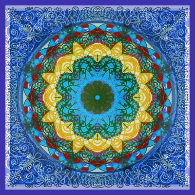 https://imgc.artprintimages.com/img/print/a-mandala-ornament-from-flowers-photograph-many-layer-artwork_u-l-q11z9eh0.jpg?p=0