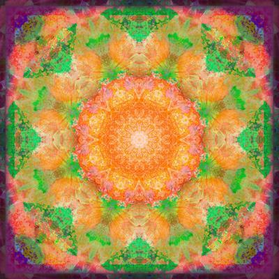 https://imgc.artprintimages.com/img/print/a-many-layered-flower-mandala_u-l-q11z6a20.jpg?p=0