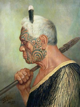 https://imgc.artprintimages.com/img/print/a-maori-warrior_u-l-of5nk0.jpg?p=0