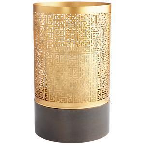A-Mazing Candleholder - Large