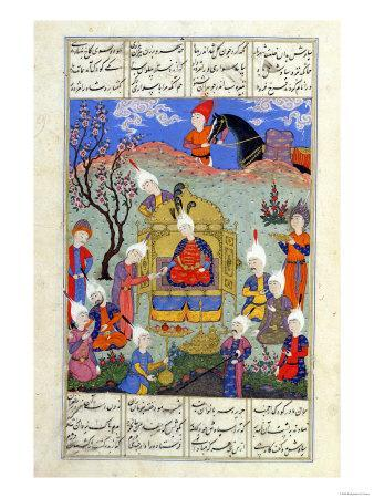https://imgc.artprintimages.com/img/print/a-messenger-brings-news-to-siavosh-of-the-birth-of-his-son-illustration-from-the-shahnama_u-l-o33yh0.jpg?p=0