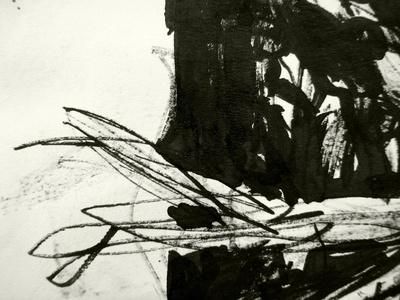 https://imgc.artprintimages.com/img/print/a-messy-grunge-background-hand-made-with-black-indian-ink_u-l-pn0xee0.jpg?p=0