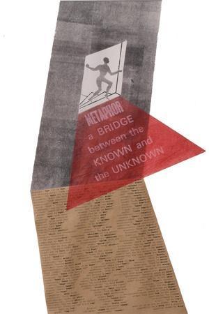 https://imgc.artprintimages.com/img/print/a-metaphor-is-a-bridge_u-l-q1dzq7g0.jpg?p=0