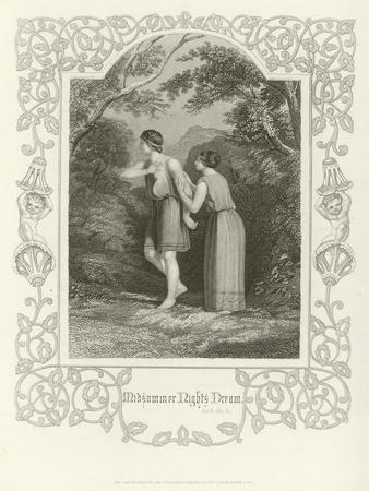 https://imgc.artprintimages.com/img/print/a-midsummer-night-s-dream-act-ii-scene-ii_u-l-ppmv9e0.jpg?p=0