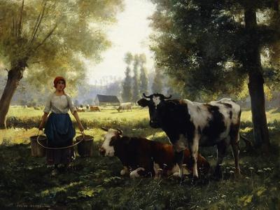 https://imgc.artprintimages.com/img/print/a-milkmaid-with-her-cows-on-a-summer-day_u-l-pk7t2f0.jpg?p=0