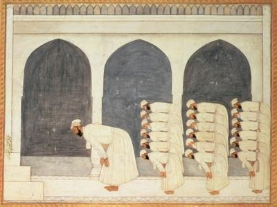 https://imgc.artprintimages.com/img/print/a-mogul-prince-in-a-mosque-leading-friday-prayers-from-the-large-clive-album-mughal-c-1720_u-l-p954r50.jpg?p=0