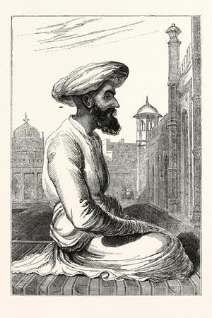 https://imgc.artprintimages.com/img/print/a-mohammedan-at-prayers_u-l-pveg2w0.jpg?p=0