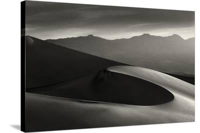 A Moment in Time II-Hakan Strand-Stretched Canvas Print