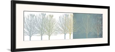 A Moment of Peace-Erin Clark-Framed Giclee Print