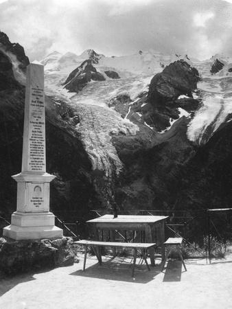 https://imgc.artprintimages.com/img/print/a-monument-in-stilfserjoch-strasse-weisse-knott-tyrol-c1900s_u-l-q10lo7m0.jpg?p=0