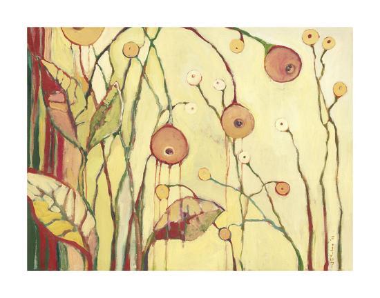 A Mother's Tears-Jennifer Lommers-Art Print