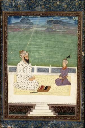 https://imgc.artprintimages.com/img/print/a-mullah-and-a-pupil-18th-century-gouache-heightened-with-gold-on-paper_u-l-pv6xl40.jpg?p=0