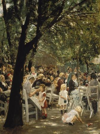 https://imgc.artprintimages.com/img/print/a-munich-beer-garden-1883-84_u-l-pgvwfg0.jpg?p=0