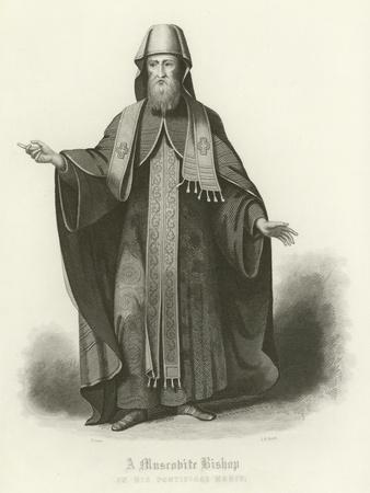 https://imgc.artprintimages.com/img/print/a-muscovite-bishop_u-l-ppn1dw0.jpg?p=0