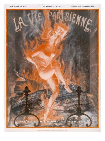 https://imgc.artprintimages.com/img/print/a-naked-woman-dances-as-fire-on-the-burning-wood-of-a-fireplace_u-l-p9oian0.jpg?p=0