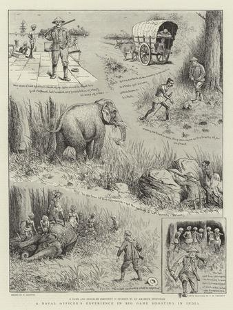 https://imgc.artprintimages.com/img/print/a-naval-officer-s-experience-in-big-game-shooting-in-india_u-l-puvmzn0.jpg?p=0
