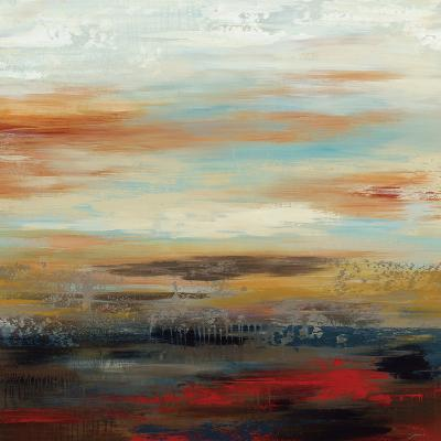 A New Dawn-Elizabeth Jardine-Art Print