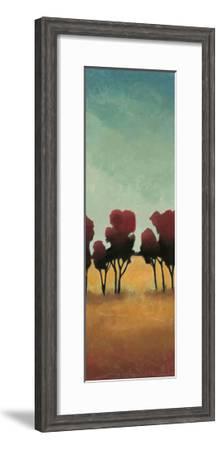 A New Day II-Angelina Emet-Framed Giclee Print