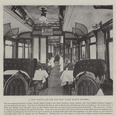 https://imgc.artprintimages.com/img/print/a-new-dining-car-for-the-east-coast-scotch-express_u-l-pvydax0.jpg?p=0