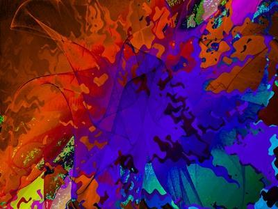 https://imgc.artprintimages.com/img/print/a-new-tomorrow_u-l-q1bjtr40.jpg?p=0